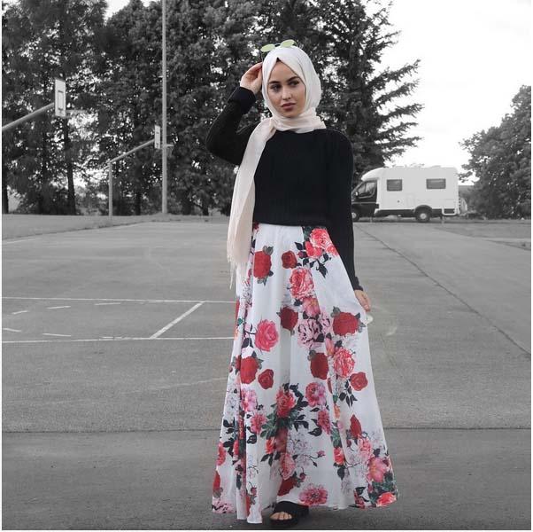 20 looks hijab10