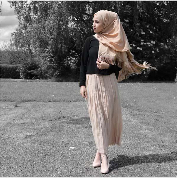 20 looks hijab12