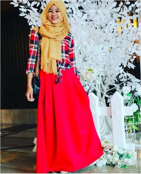 20 looks hijab19