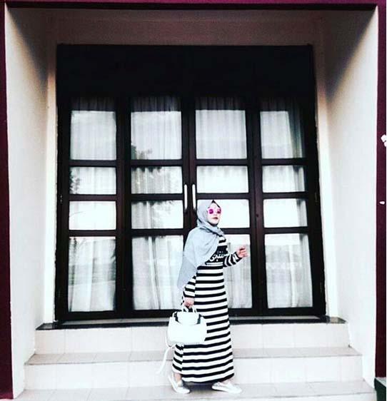 20 looks hijab20