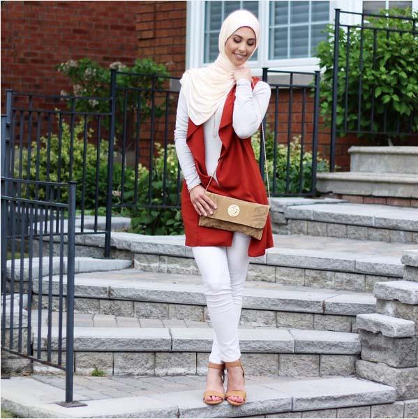 20 looks hijab24
