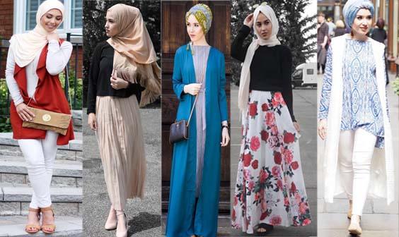 20 looks hijab26