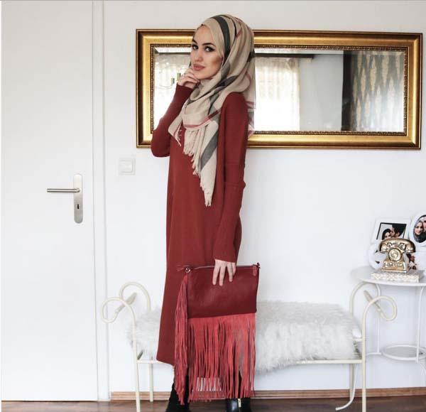20 looks hijab3