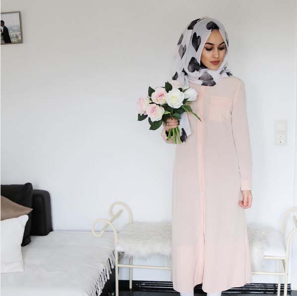 20 looks hijab5