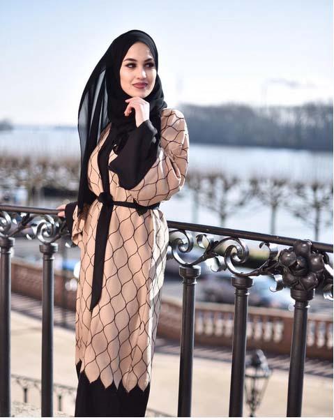 20 looks hijab6