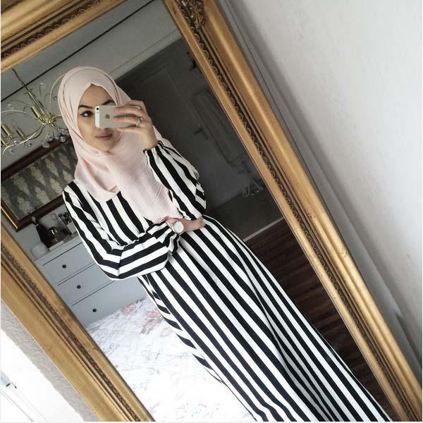 20 looks hijab7