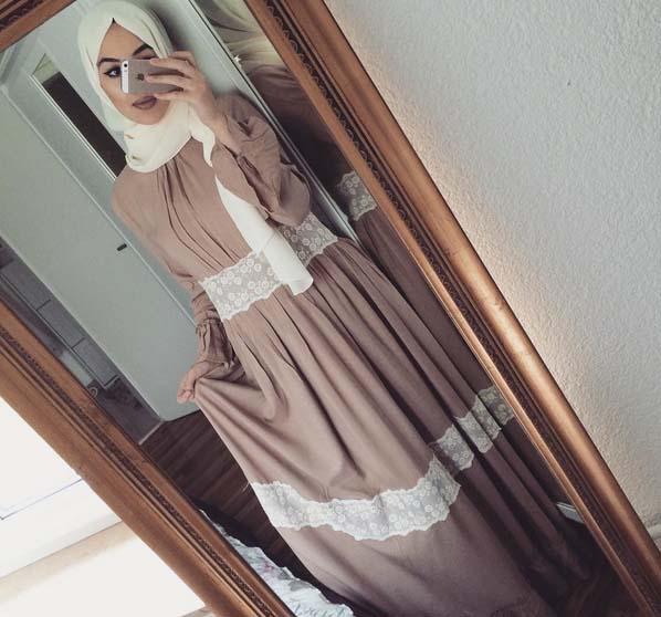20 looks hijab8