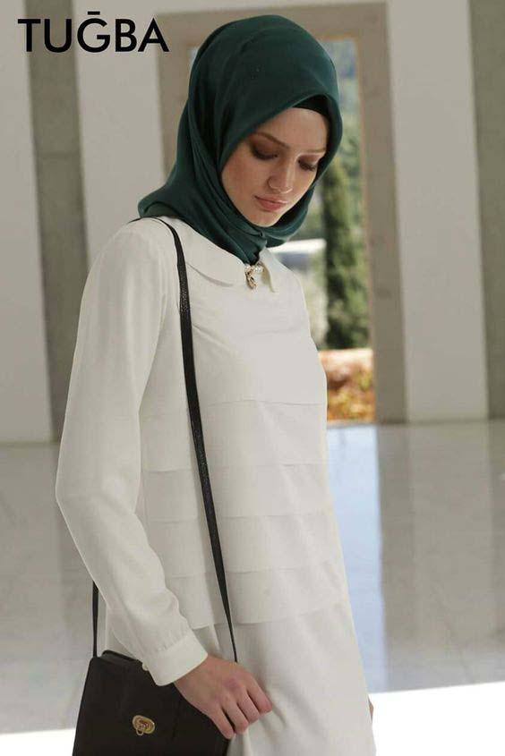 Hijab Style13