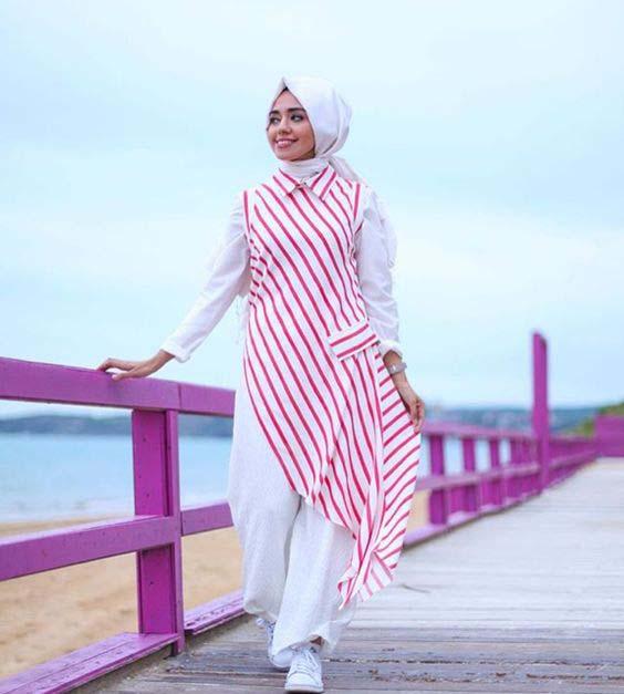 Hijab Style14