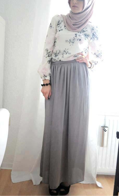 Hijab Style15