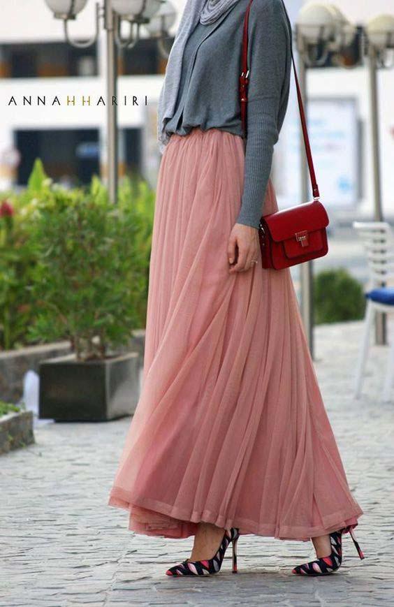 Hijab Style18