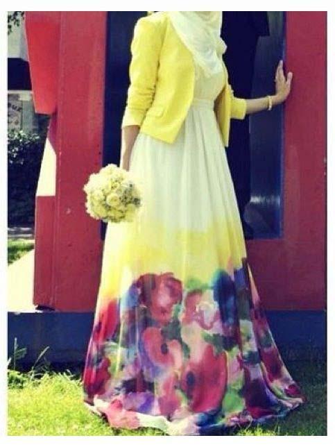 Hijab Style24