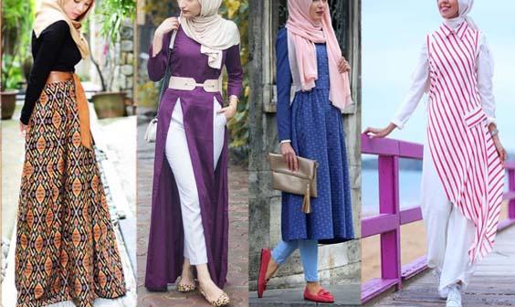 Hijab Style27