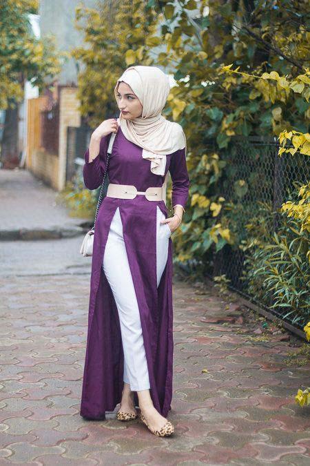 Hijab Style7