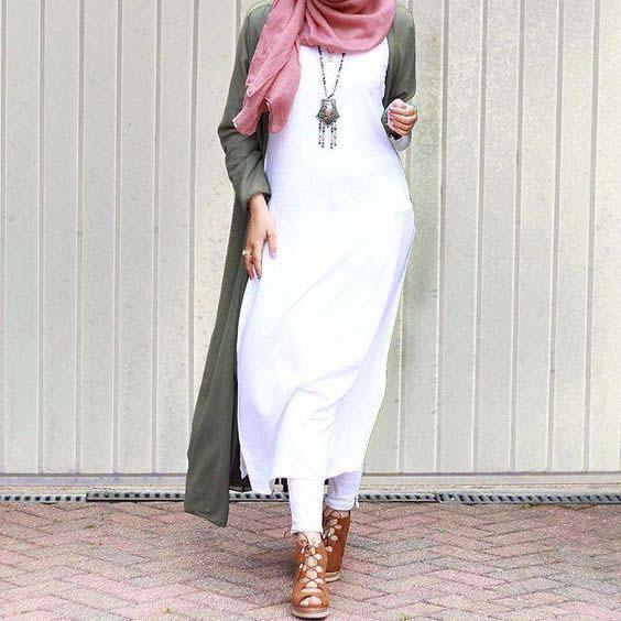 Hijab13