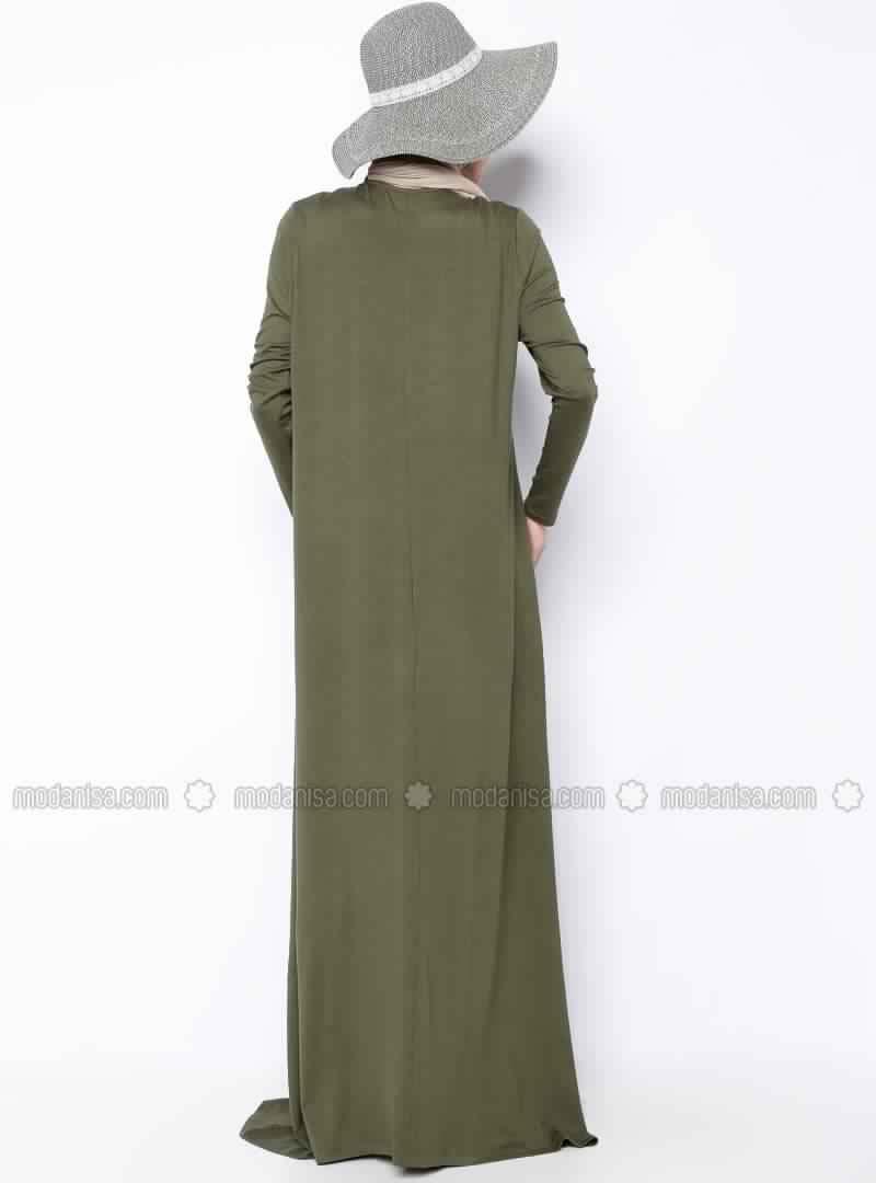 Idée de Tenue Hijab Moderne, Fashion et Pas Cher
