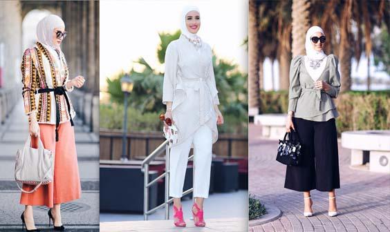 Look Festif Pour Aid Al Fitr10