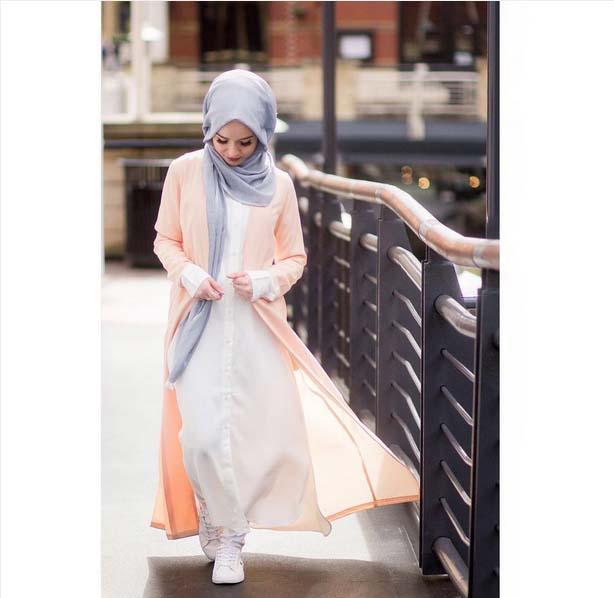 Looks De Hijab9