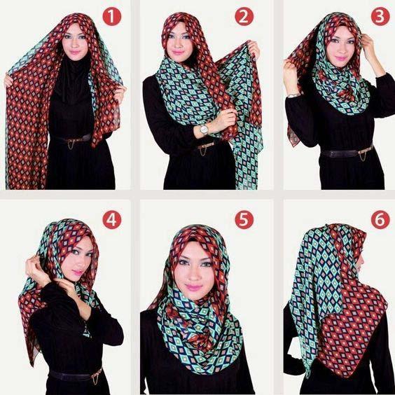 Looks Hijab1