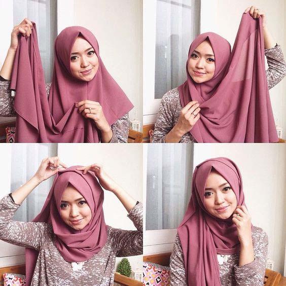 Looks Hijab10
