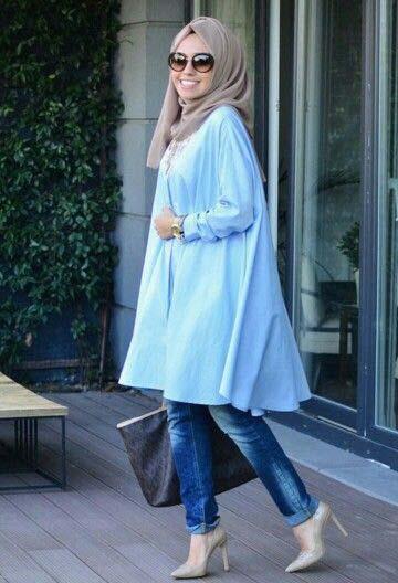Looks Hijab11