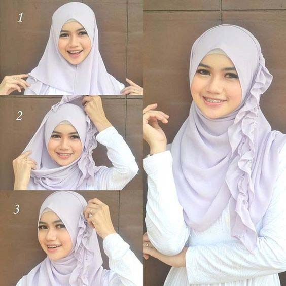 Looks Hijab15