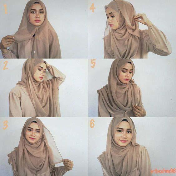Looks Hijab18