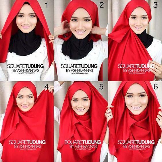 Looks Hijab4