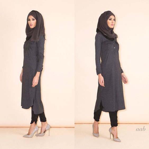 Looks Hijab5
