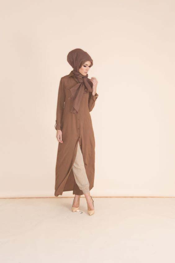 Looks Hijab6