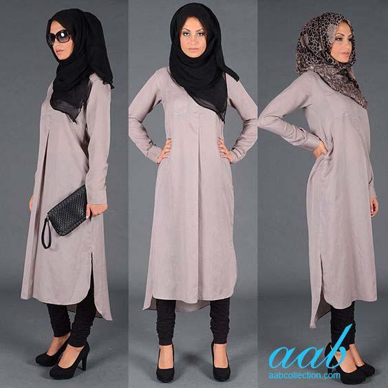 Looks Hijab7