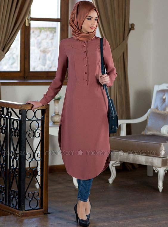 Looks Hijab8