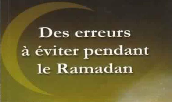 Image trouver sur: @souk-ul-muslim.fr