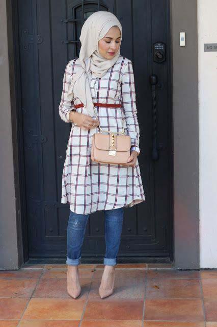 Robe Tunique18
