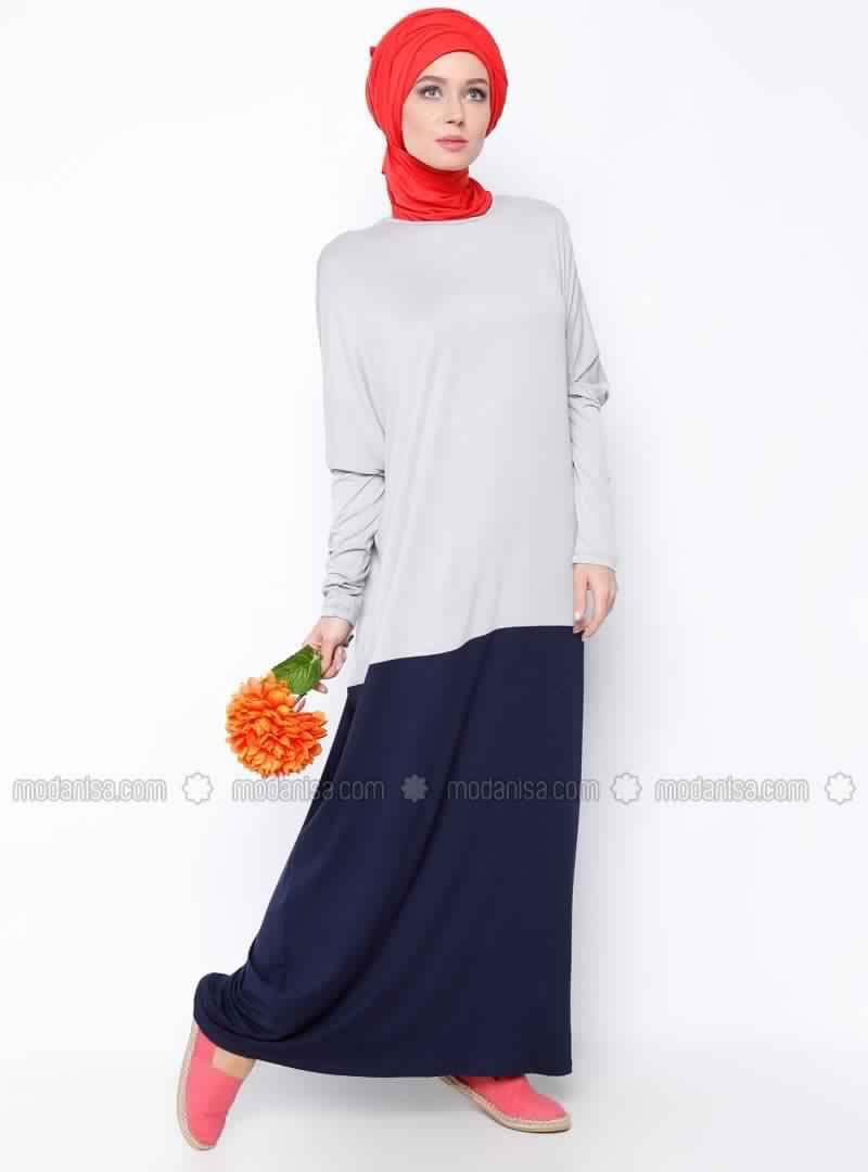 Robes Femme Voilée12