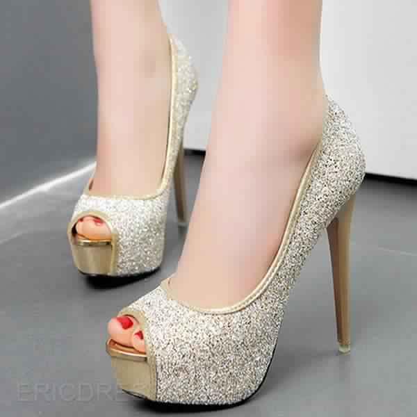 Sandales À Talons23