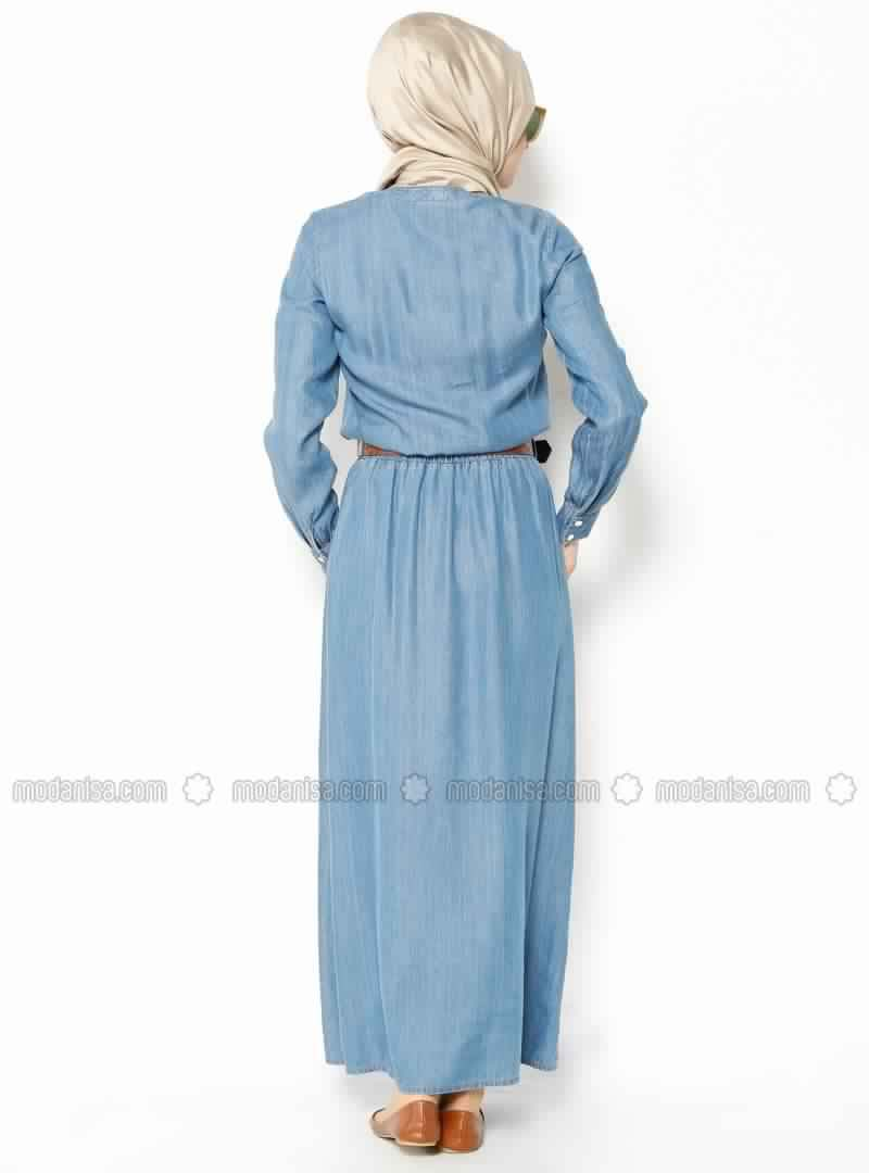 Style Hijab Moderne Fashion et À Prix Réduit