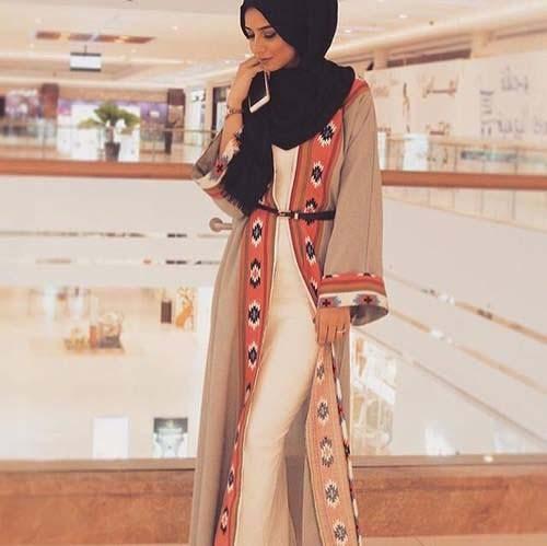 Style de Hijab12