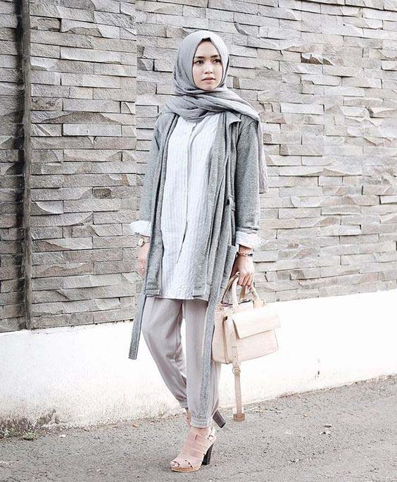 Style de Hijab25
