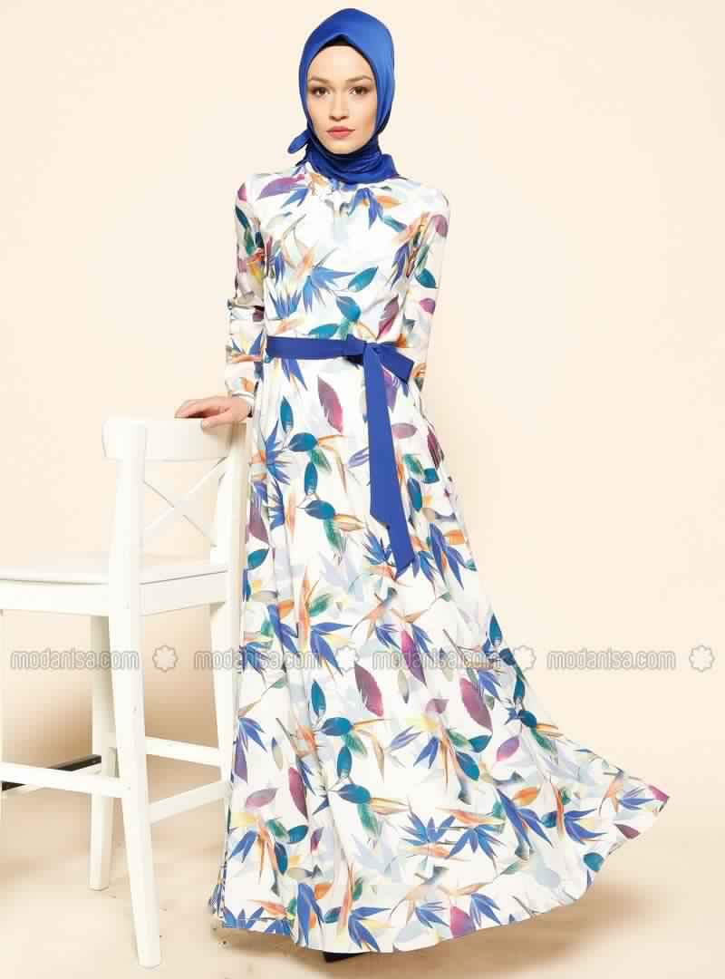 Styles De Hijab Modernes10