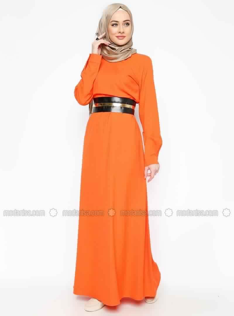Styles De Hijab Modernes7