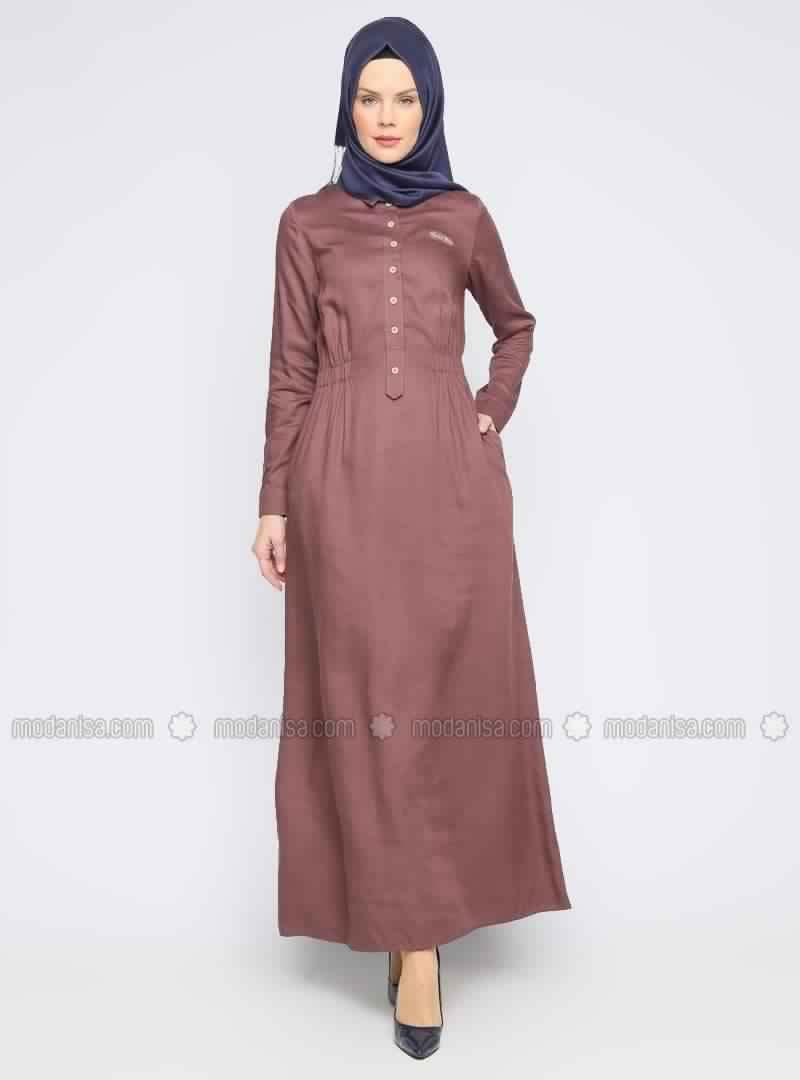 Styles De Hijab Modernes9