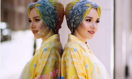 Styles Hijab Chic14