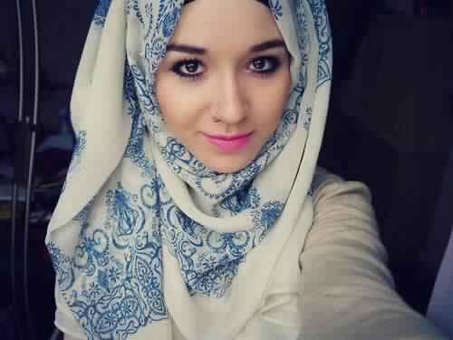 Styles Hijab Chic3