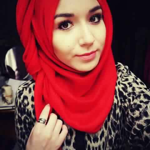 Styles Hijab Chic4