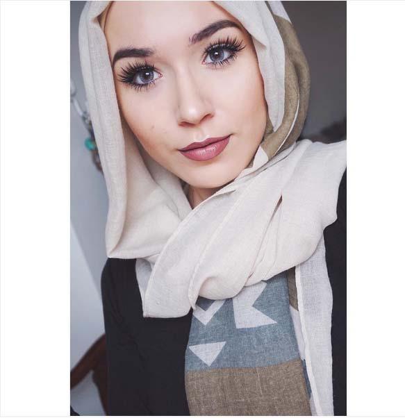 Styles Hijab Chic5