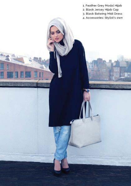 Styles Hijab fashion32