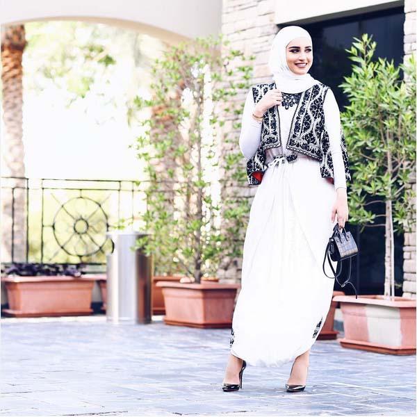 Styles Hijab12