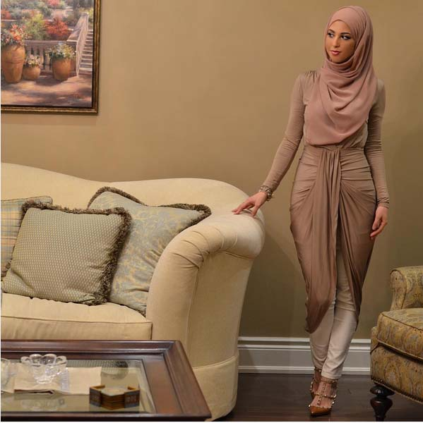 Styles Hijab16