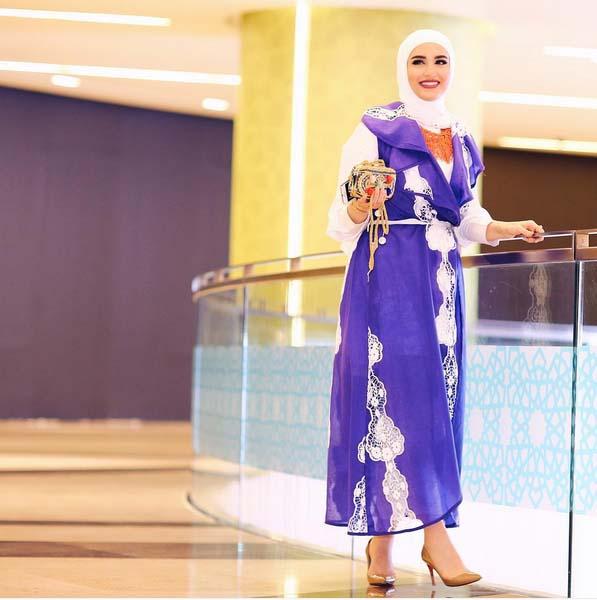 Styles Hijab19